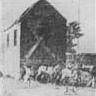 history_blacksmith